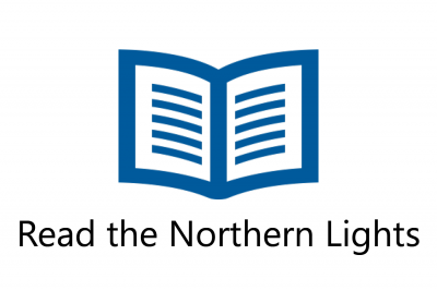 Read the Northern Lights member newsletter